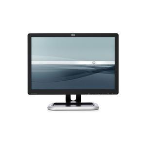 """Écran 19"""" LCD WXGA+ HP L1908W"""