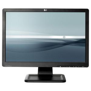 """Écran 19"""" LCD WXGA+ HP LE1901W"""