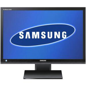 "Bildschirm 24"" LED WSXGA+  SyncMaster SA450"