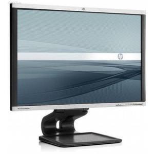 "Bildschirm 24"" LCD WUXGA HP LA2405WG"
