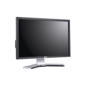 """Écran 22"""" LCD WSXGA+ Dell E2208WFPT"""