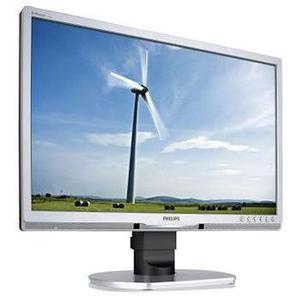 "Écran 22"" LCD WSXGA+ Philips Brilliance 225"
