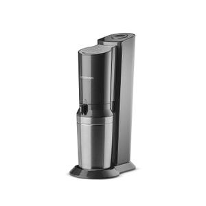 Machine à eau pétillante SodaStream 121651249