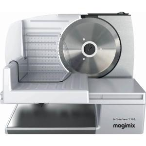 Couteau électrique Magimix T190 11651