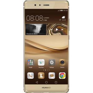 Huawei P9 32 Gb - Oro - Libre