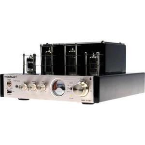 Amplificateur Madison MAD-TA10BT
