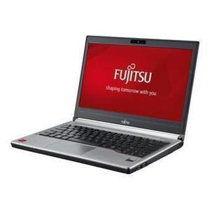 """Fujitsu LifeBook E744 14"""" (2013)"""
