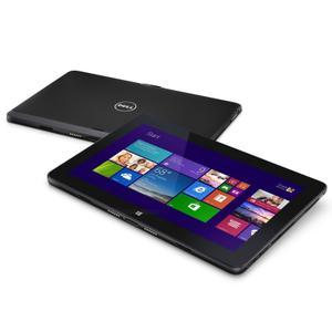 Dell Venue 11 Pro 5130 10.8-inch Atom Z3795 - SSD 64 GB - 4GB AZERTY - French