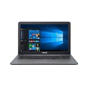 """Asus VivoBook F540UA-GO232T 15"""" Pentium 1,1 GHz - HDD 1 TB - 4GB AZERTY - Französisch"""