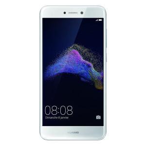 Huawei P8 Lite (2017) 16 Gb Dual Sim - Weiß (Pearl White) - Ohne Vertrag