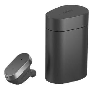 Auricolare Bluetooth Sony Xperia Ear