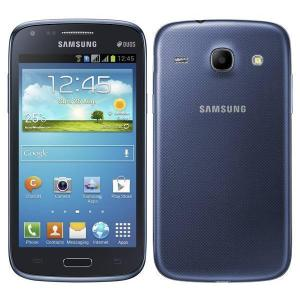 Galaxy Core 8GB   - Blu