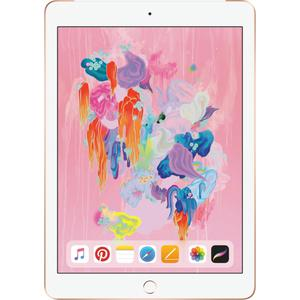 "Apple iPad 9,7"" 32 GB"