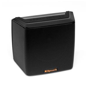 Enceinte  Bluetooth Klipsch Groove - Noir
