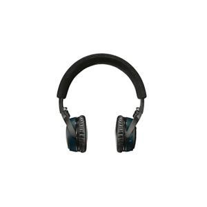 Kopfhörer Bluetooth mit Mikrophon Bose SoundLink - Schwarz