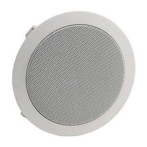 Davis 100 RO Speaker - Valkoinen
