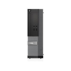 Dell OptiPlex 3020 SFF Core i5 3,2 GHz - HDD 500 Go RAM 4 Go