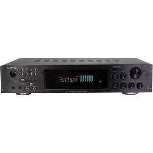 Amplificateur Ltc ATM8000BT