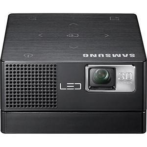 Vidéo projecteur  SP-H03 Noir