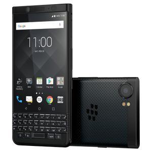 BlackBerry Keyone 64 Go   - Black Edition - Débloqué