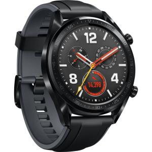 Sport Watch Huawei Watch GT Sport - Black