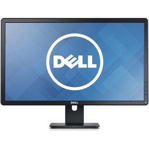 """Monitor 21"""" LCD FHD Dell E2214HB"""