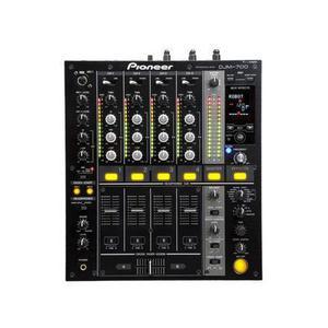 Accessoires audio Pioneer DJM-700