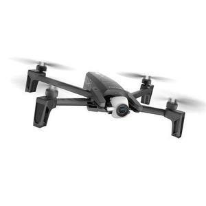 Parrot Anafi Drone 25 min
