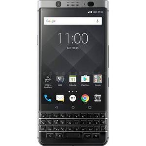 BlackBerry Keyone 32GB - Argento