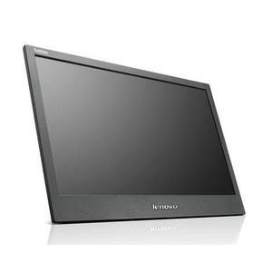 """Écran 14"""" LCD WXGA Lenovo ThinkVision LT1421"""