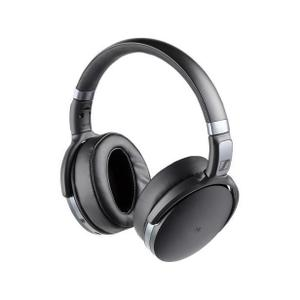 Sennheiser HD 4.40 BT Noise-Cancelling Bluetooth Headphones with microphone - Black