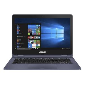 "Asus VivoBook 90NB0H01-M00690 11"" (Marzo 2018)"