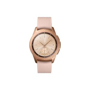 Smart Watch  Galaxy Watch - Gold