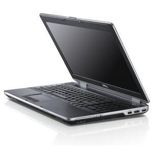 """Dell Latitude E6330 13"""" Core i5 2,6 GHz - HDD 320 GB - 8GB Tastiera Francese"""