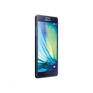 Galaxy A5 (2014) 16 Gb - Schwarz - Ohne Vertrag