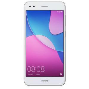 Huawei Y6 Pro (2017) 16 Gb Dual Sim - Weiß (Pearl White) - Ohne Vertrag