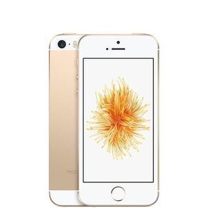 iPhone SE 32 Gb - Gold - Ohne Vertrag