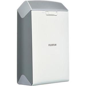 Impresora para Smartphone Fujifilm Instax Share SP-2