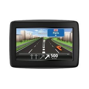 Navigatore GPS TomTom Start 25
