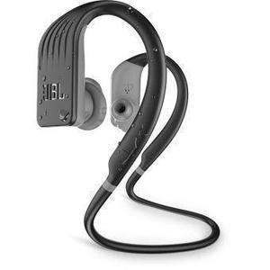 Jbl Endurance Jump Oordopjes - In-Ear Bluetooth