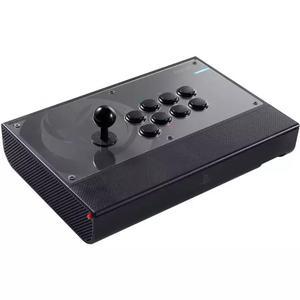 Arcade Stick Nacon Daija