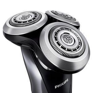 rasoir philips shaver series 9000