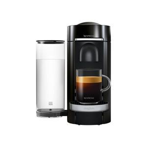 Cafeteras Expresso Compatible con Nespresso Magimix Vertuo Plus