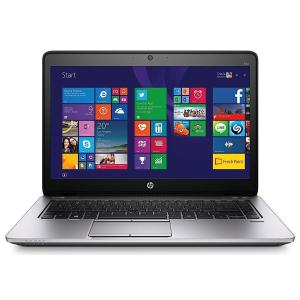 "HP EliteBook 840 G2 14"" Core i5 2,2 GHz  - HDD 320 Go - 8 Go AZERTY - Français"