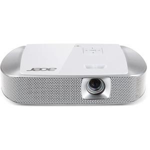 Videoprojecteur Acer K137i