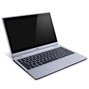 """Acer Aspire V5-122P-42154G50nss 11,6"""""""