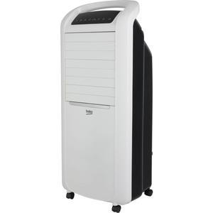 Klimagerät Beko EFE7030W - Weiß