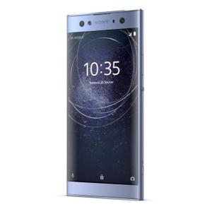 Sony Xperia XA2 Ultra 32 Go Dual Sim - Bleu - Débloqué