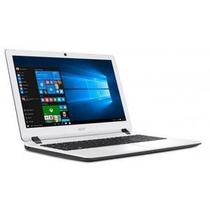 """Acer Aspire ES 15 ES1-572-54jp 15,6"""" (Maaliskuu 2016)"""