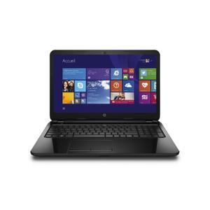 """HP 15-R134NF 15"""" Core i3 1,7 GHz - HDD 500 GB - 4GB - teclado francés"""